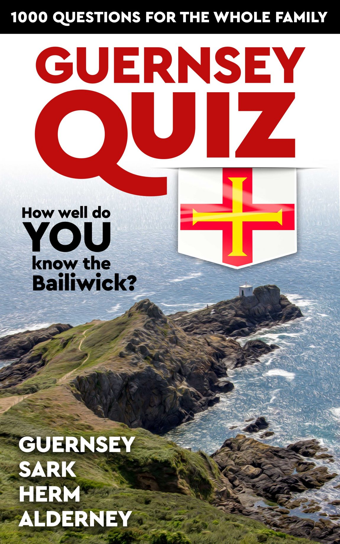 guernsey-quiz-cover-big.jpg